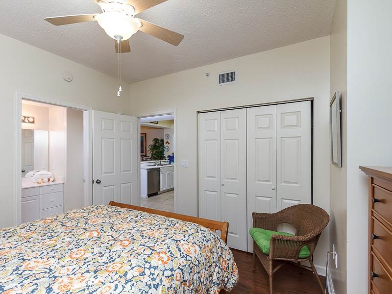 Windemere 1305 Condo rental in Windemere Perdido Key in Perdido Key Florida - #11