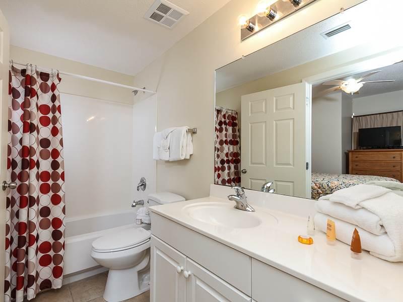 Windemere 1305 Condo rental in Windemere Perdido Key in Perdido Key Florida - #12