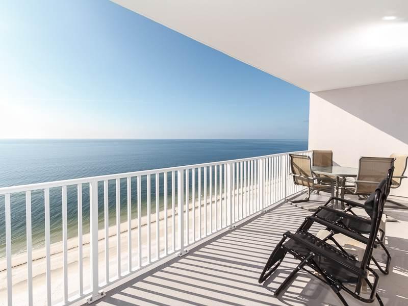 Windemere 1305 Condo rental in Windemere Perdido Key in Perdido Key Florida - #14