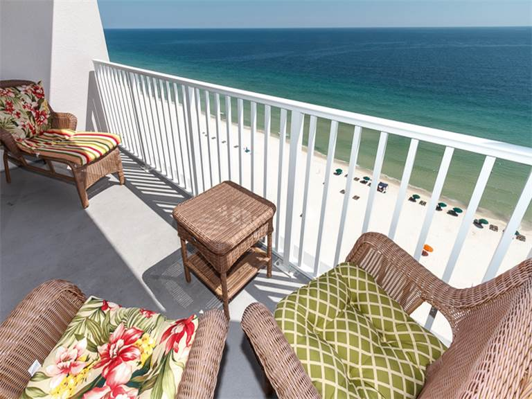 Windemere 1404 Condo rental in Windemere Perdido Key in Perdido Key Florida - #15