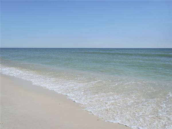 Windemere 1404 Condo rental in Windemere Perdido Key in Perdido Key Florida - #22