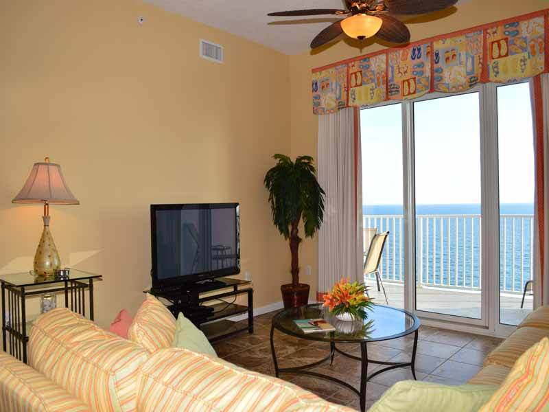 Windemere 1405 Condo rental in Windemere Perdido Key in Perdido Key Florida - #2