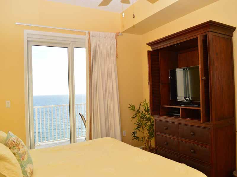 Windemere 1405 Condo rental in Windemere Perdido Key in Perdido Key Florida - #5