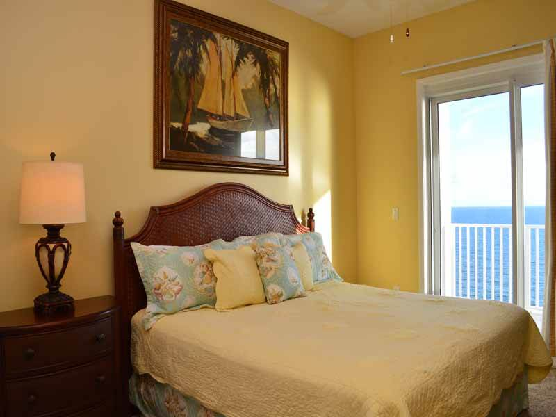 Windemere 1405 Condo rental in Windemere Perdido Key in Perdido Key Florida - #6