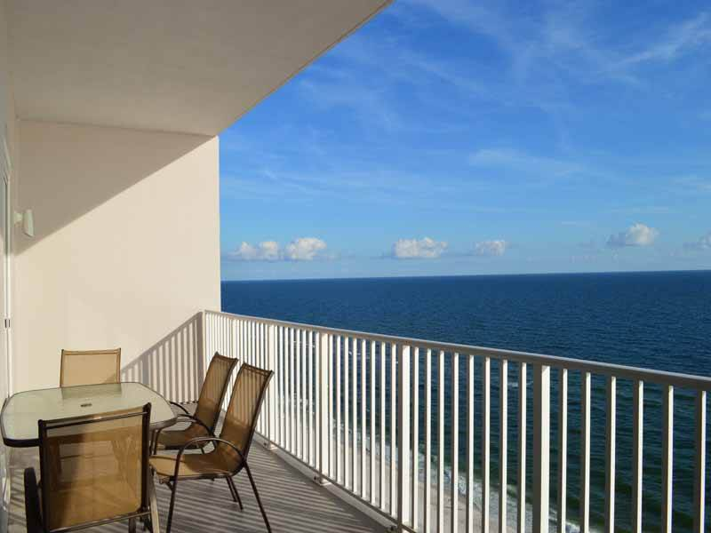 Windemere 1405 Condo rental in Windemere Perdido Key in Perdido Key Florida - #13