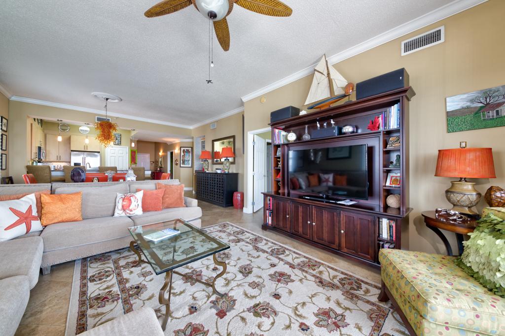 Windemere 1408 Plus Cabana Condo rental in Windemere Perdido Key in Perdido Key Florida - #4