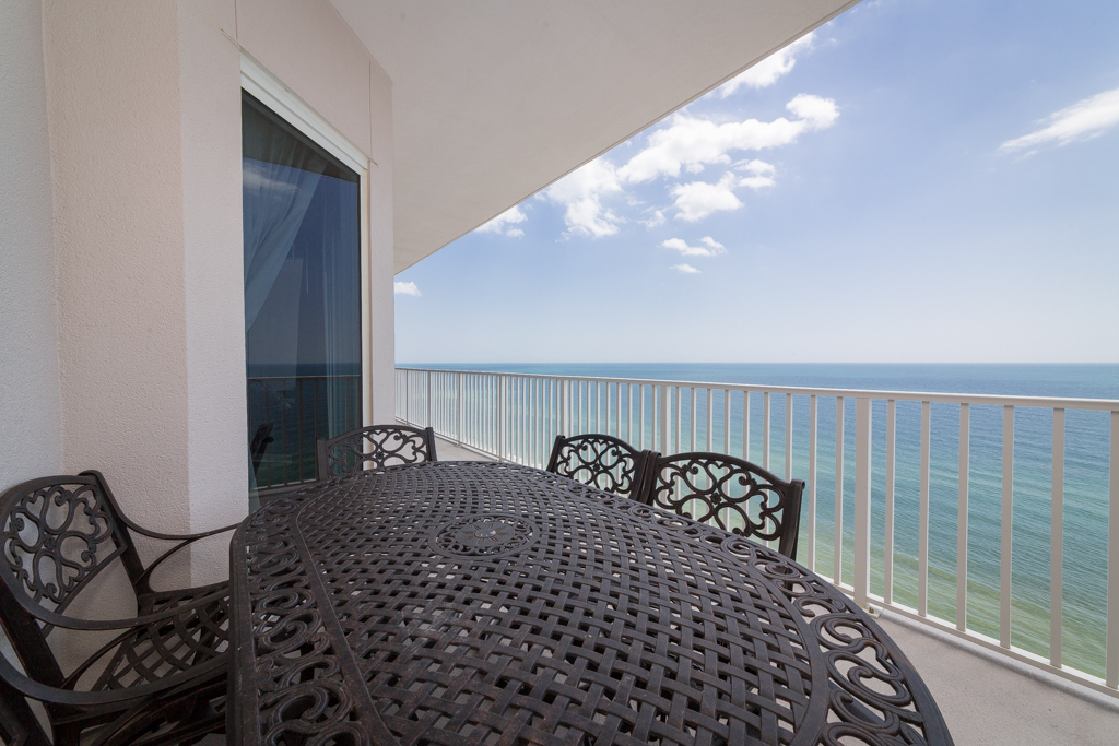 Windemere 1408 Plus Cabana Condo rental in Windemere Perdido Key in Perdido Key Florida - #6