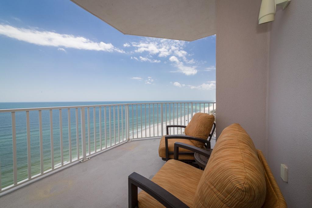 Windemere 1408 Plus Cabana Condo rental in Windemere Perdido Key in Perdido Key Florida - #7