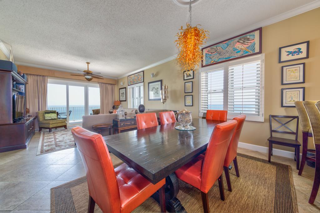Windemere 1408 Plus Cabana Condo rental in Windemere Perdido Key in Perdido Key Florida - #10
