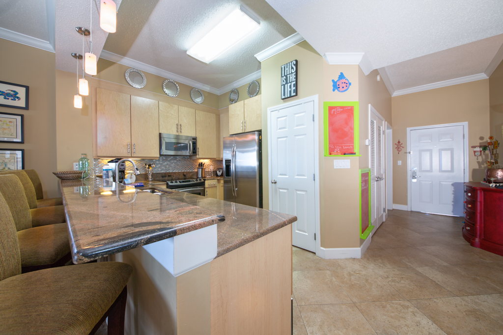 Windemere 1408 Plus Cabana Condo rental in Windemere Perdido Key in Perdido Key Florida - #11