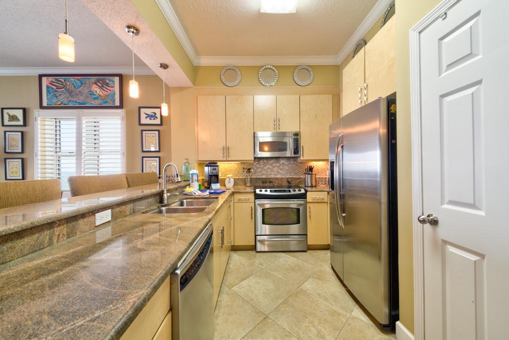 Windemere 1408 Plus Cabana Condo rental in Windemere Perdido Key in Perdido Key Florida - #14