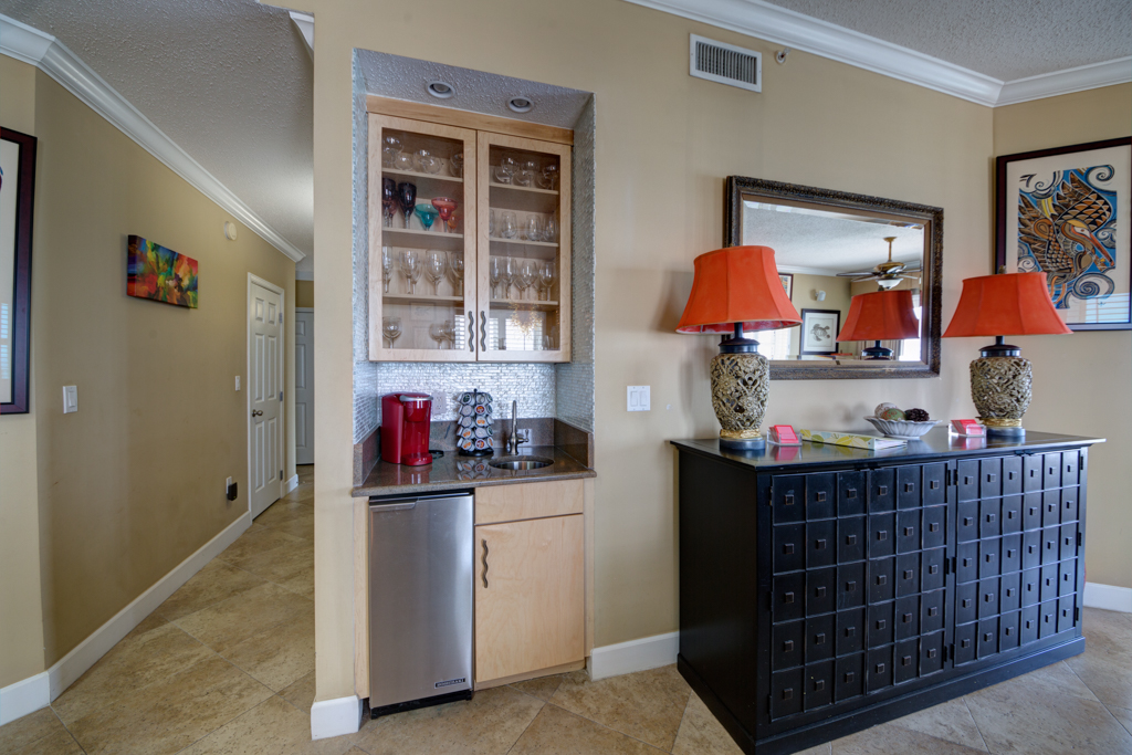 Windemere 1408 Plus Cabana Condo rental in Windemere Perdido Key in Perdido Key Florida - #15