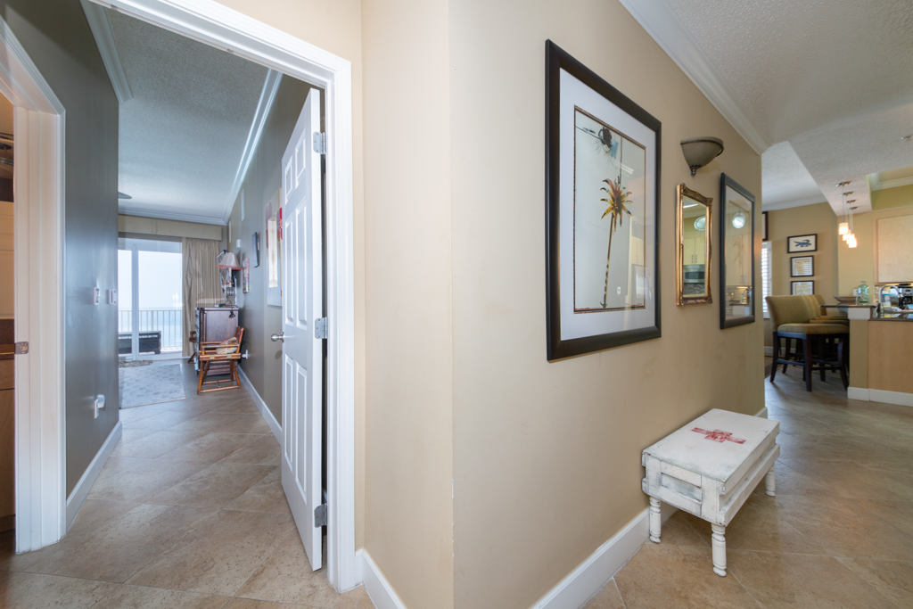 Windemere 1408 Plus Cabana Condo rental in Windemere Perdido Key in Perdido Key Florida - #16