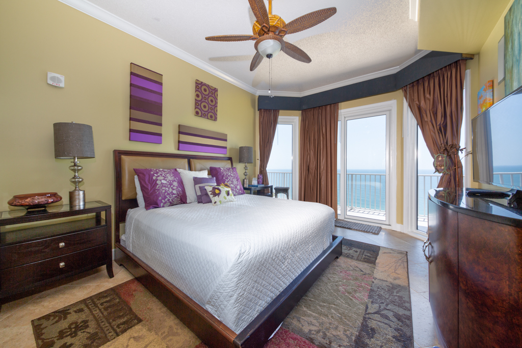 Windemere 1408 Plus Cabana Condo rental in Windemere Perdido Key in Perdido Key Florida - #17
