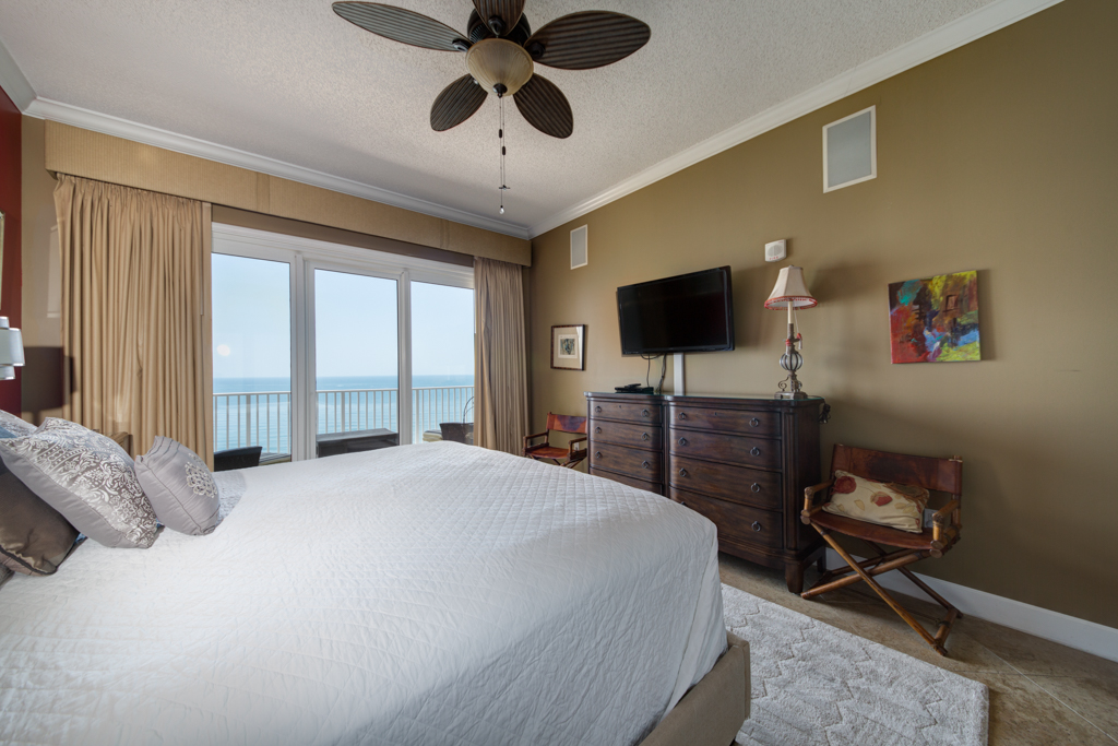 Windemere 1408 Plus Cabana Condo rental in Windemere Perdido Key in Perdido Key Florida - #18