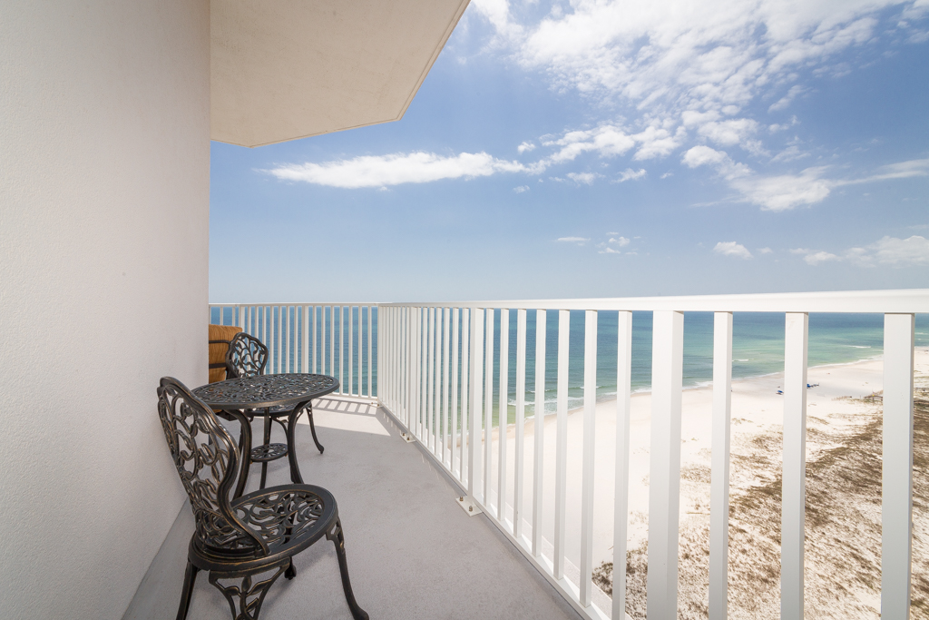 Windemere 1408 Plus Cabana Condo rental in Windemere Perdido Key in Perdido Key Florida - #20