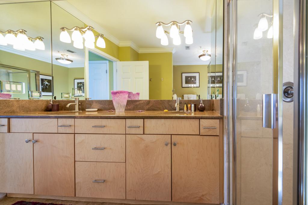 Windemere 1408 Plus Cabana Condo rental in Windemere Perdido Key in Perdido Key Florida - #22