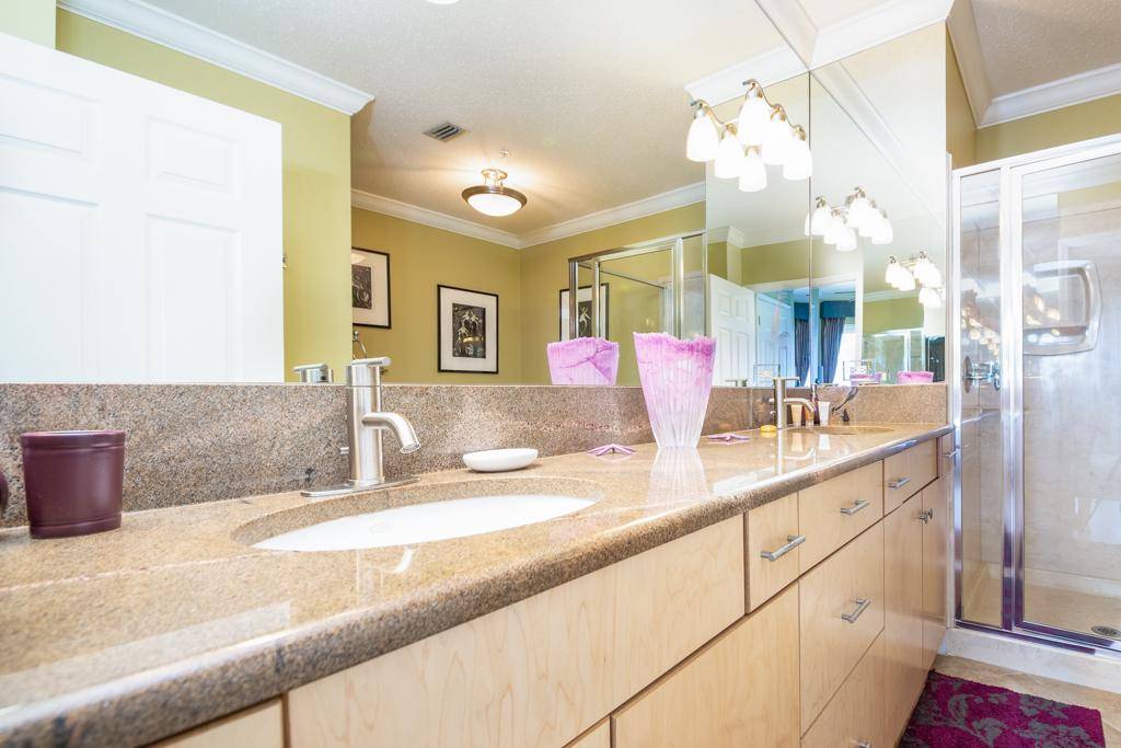 Windemere 1408 Plus Cabana Condo rental in Windemere Perdido Key in Perdido Key Florida - #23