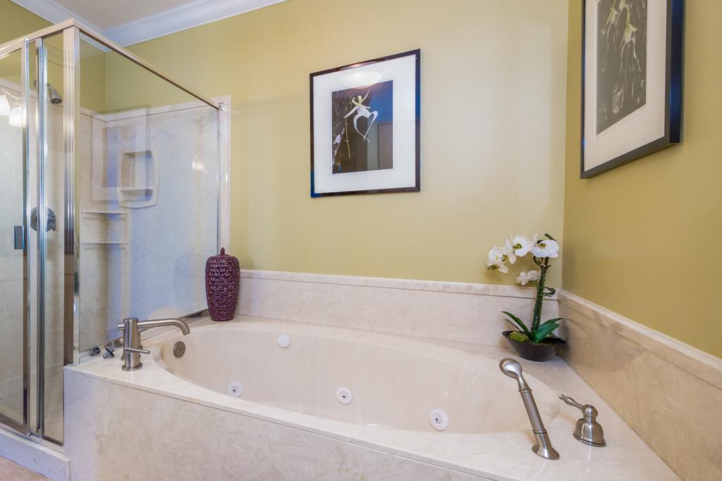 Windemere 1408 Plus Cabana Condo rental in Windemere Perdido Key in Perdido Key Florida - #25