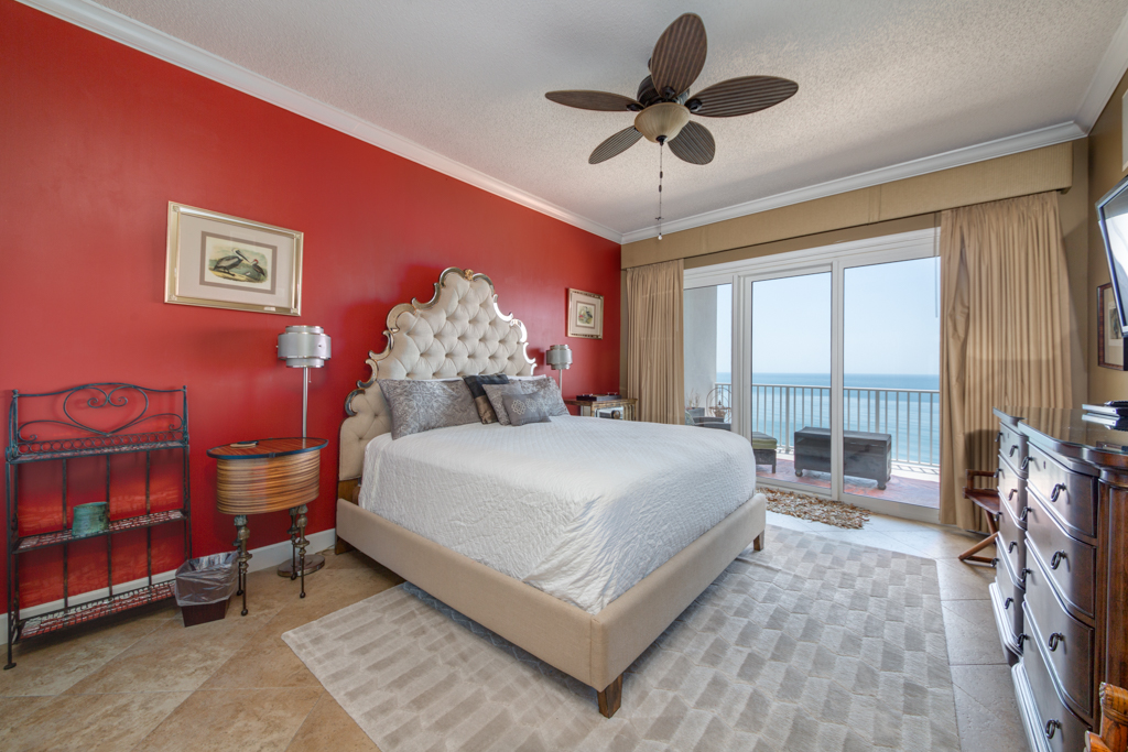 Windemere 1408 Plus Cabana Condo rental in Windemere Perdido Key in Perdido Key Florida - #26