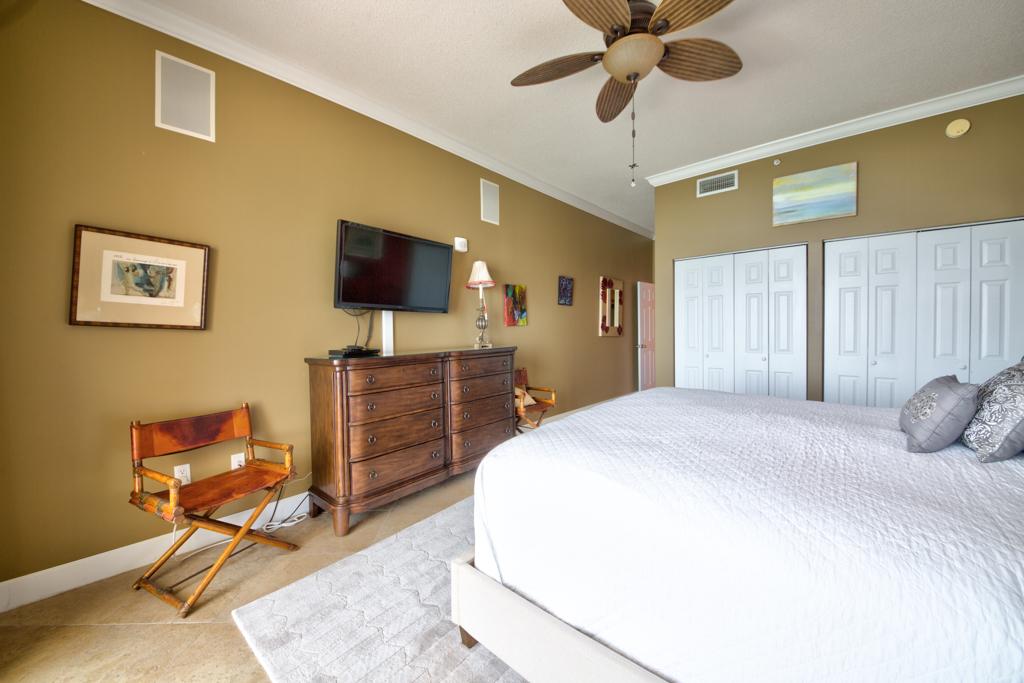 Windemere 1408 Plus Cabana Condo rental in Windemere Perdido Key in Perdido Key Florida - #27