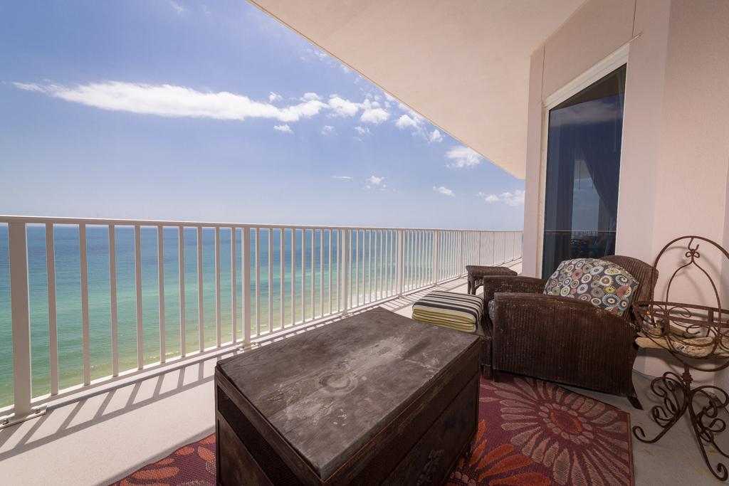 Windemere 1408 Plus Cabana Condo rental in Windemere Perdido Key in Perdido Key Florida - #29