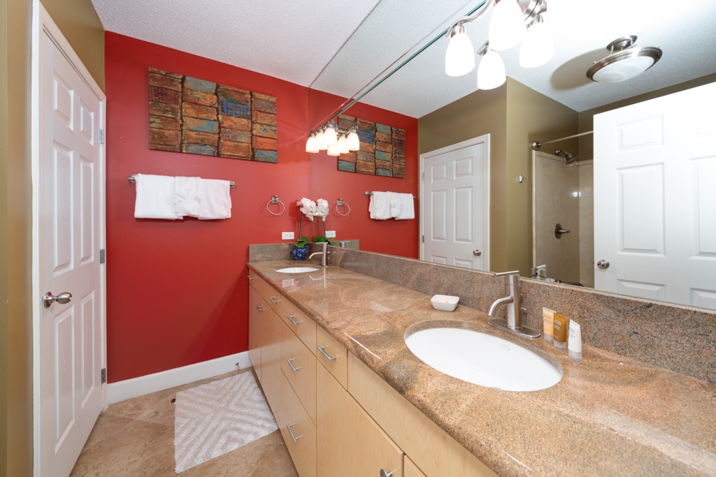 Windemere 1408 Plus Cabana Condo rental in Windemere Perdido Key in Perdido Key Florida - #31