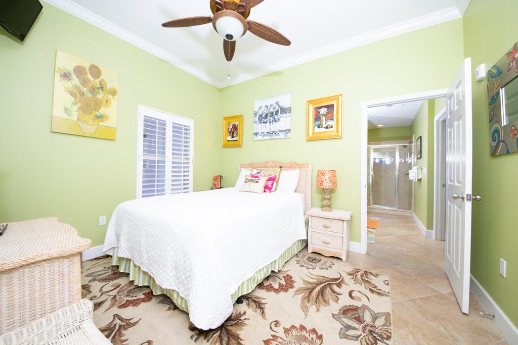 Windemere 1408 Plus Cabana Condo rental in Windemere Perdido Key in Perdido Key Florida - #32