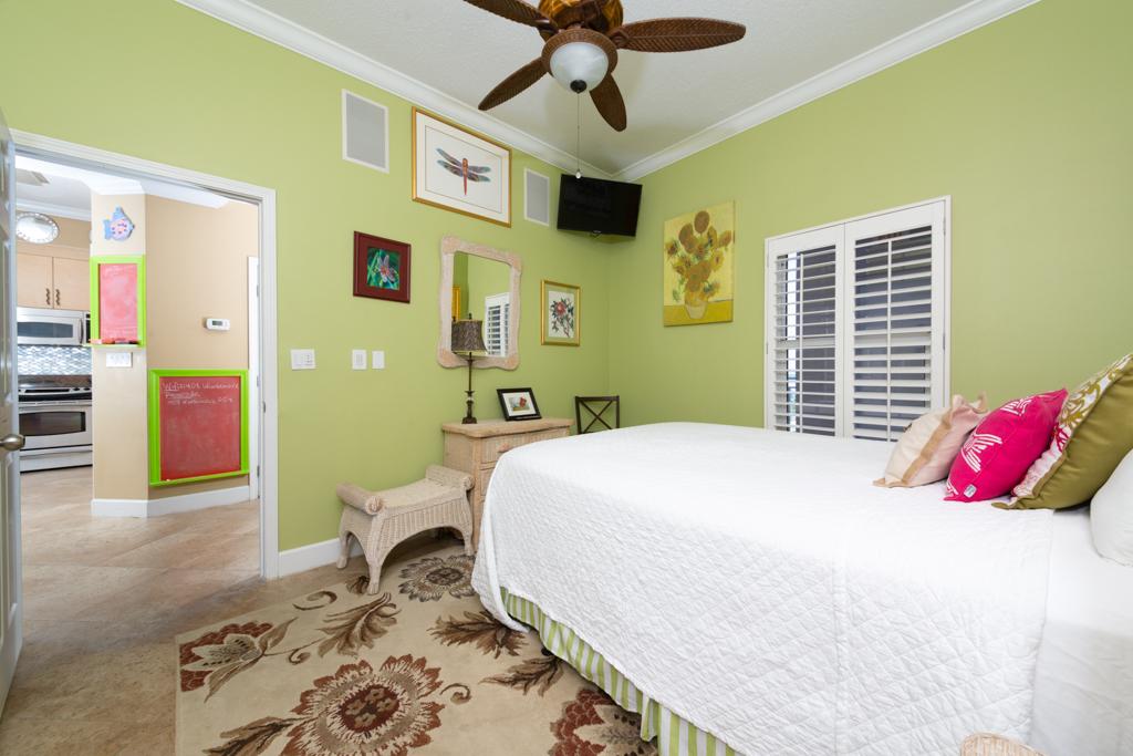Windemere 1408 Plus Cabana Condo rental in Windemere Perdido Key in Perdido Key Florida - #33