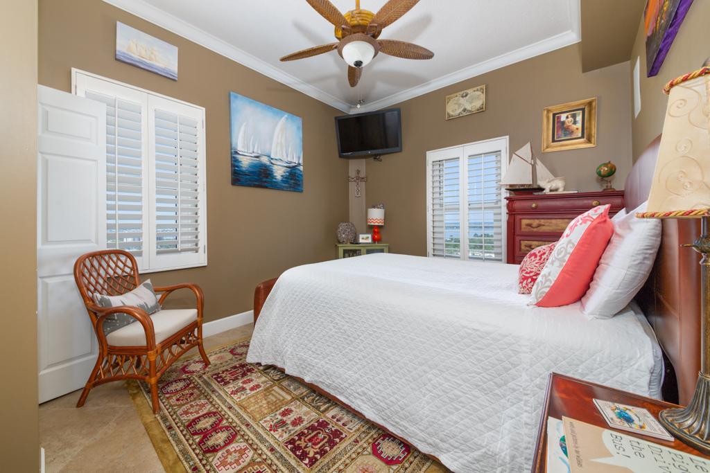Windemere 1408 Plus Cabana Condo rental in Windemere Perdido Key in Perdido Key Florida - #35