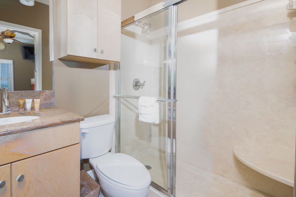Windemere 1408 Plus Cabana Condo rental in Windemere Perdido Key in Perdido Key Florida - #36
