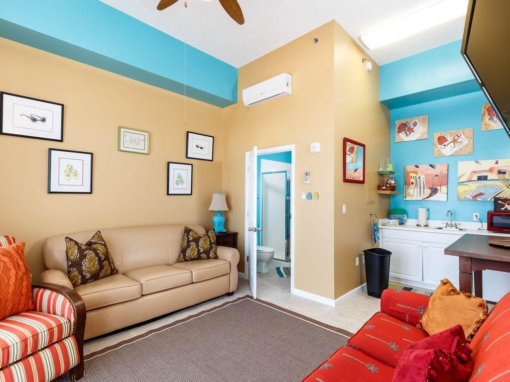 Windemere 1408 Plus Cabana Condo rental in Windemere Perdido Key in Perdido Key Florida - #37