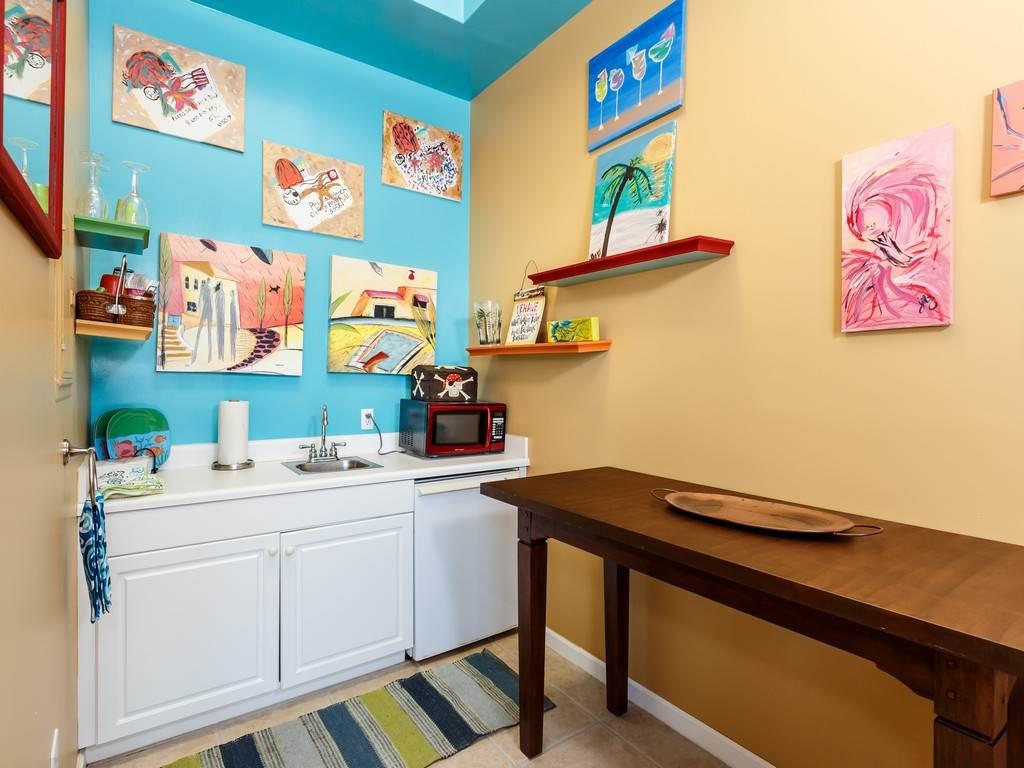 Windemere 1408 Plus Cabana Condo rental in Windemere Perdido Key in Perdido Key Florida - #39