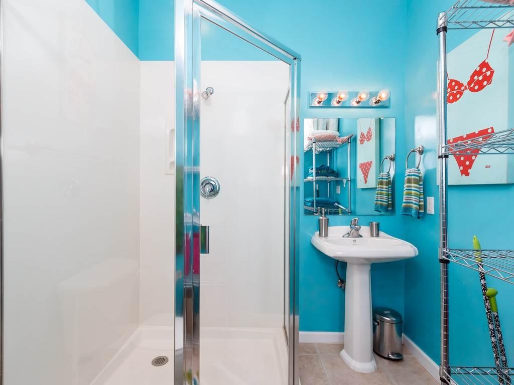 Windemere 1408 Plus Cabana Condo rental in Windemere Perdido Key in Perdido Key Florida - #40