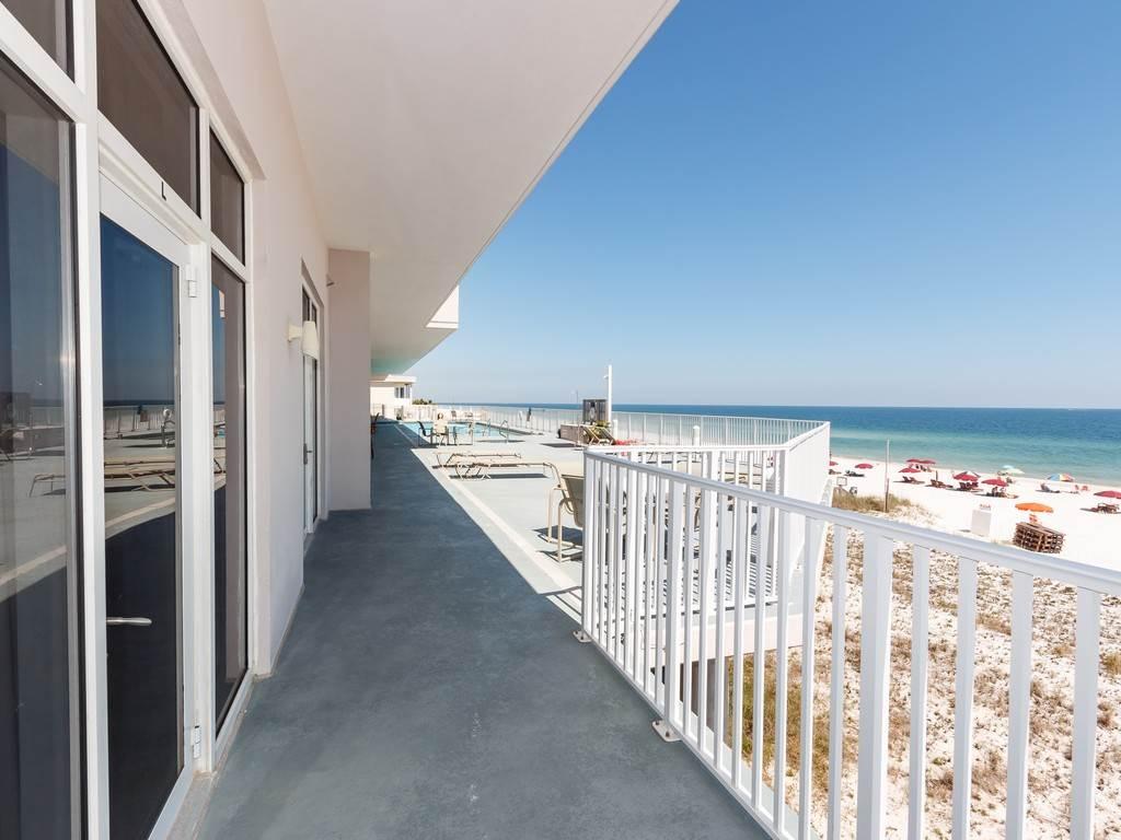 Windemere 1408 Plus Cabana Condo rental in Windemere Perdido Key in Perdido Key Florida - #42