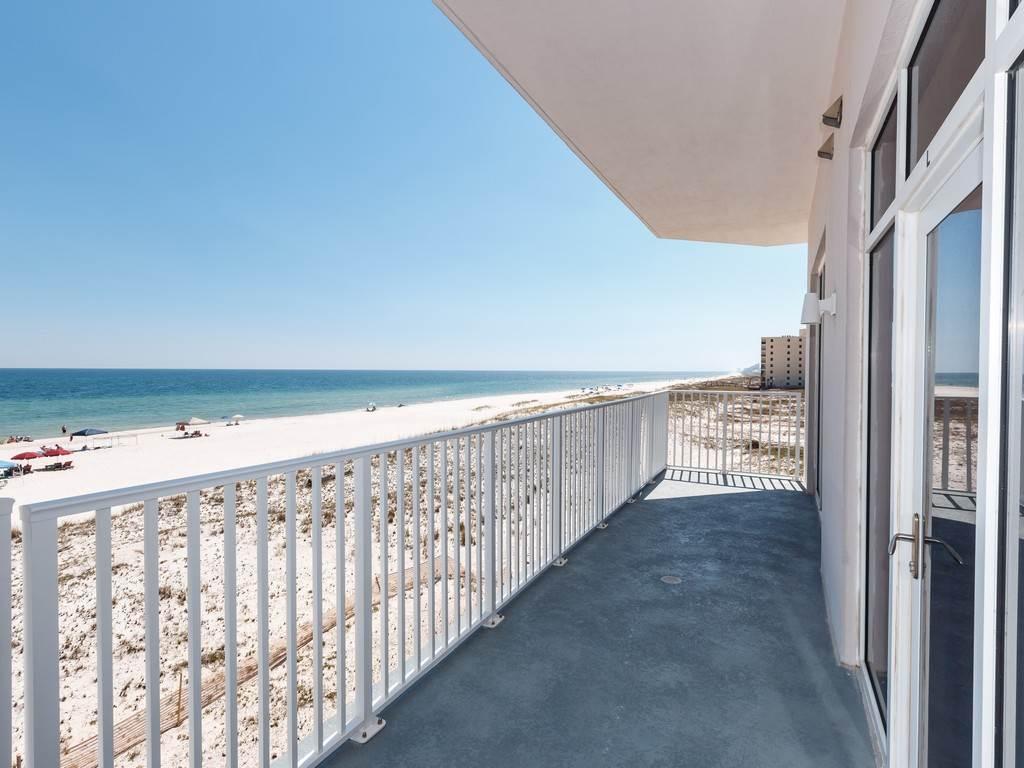Windemere 1408 Plus Cabana Condo rental in Windemere Perdido Key in Perdido Key Florida - #43