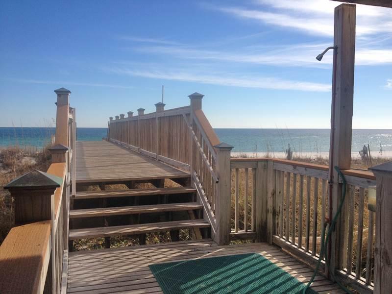 Windemere 1408 Plus Cabana Condo rental in Windemere Perdido Key in Perdido Key Florida - #47