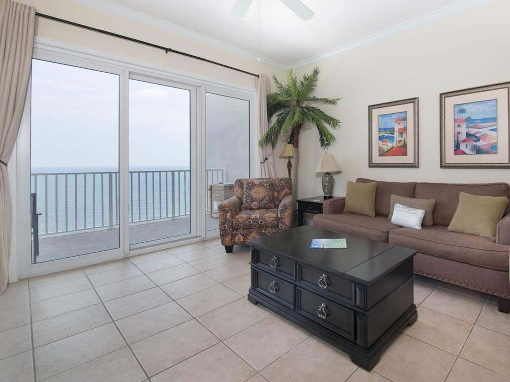 Windemere 1502 Condo rental in Windemere Perdido Key in Perdido Key Florida - #1