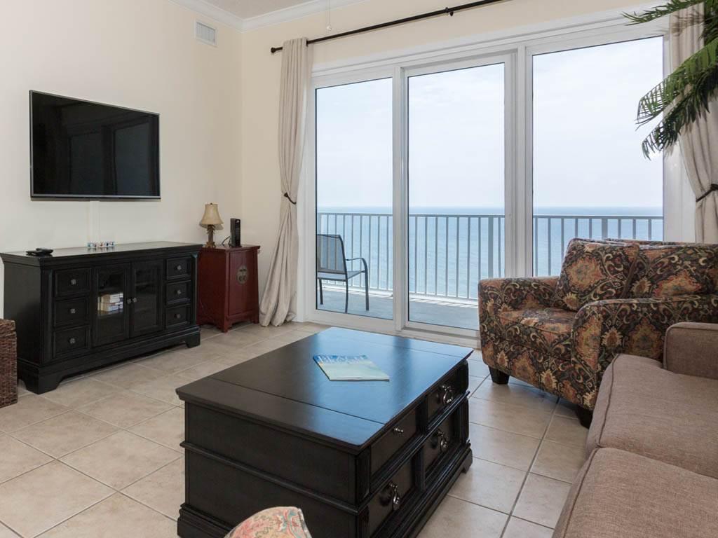 Windemere 1502 Condo rental in Windemere Perdido Key in Perdido Key Florida - #2