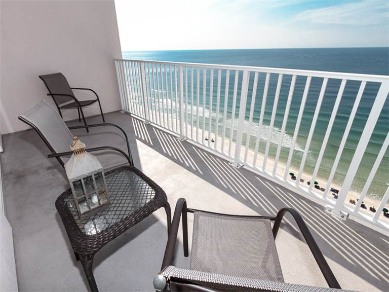 Windemere 1502 Condo rental in Windemere Perdido Key in Perdido Key Florida - #3