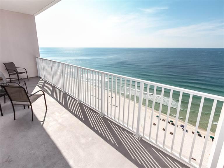 Windemere 1502 Condo rental in Windemere Perdido Key in Perdido Key Florida - #5