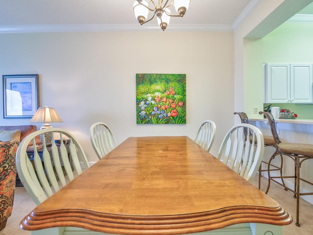 Windemere 1502 Condo rental in Windemere Perdido Key in Perdido Key Florida - #8