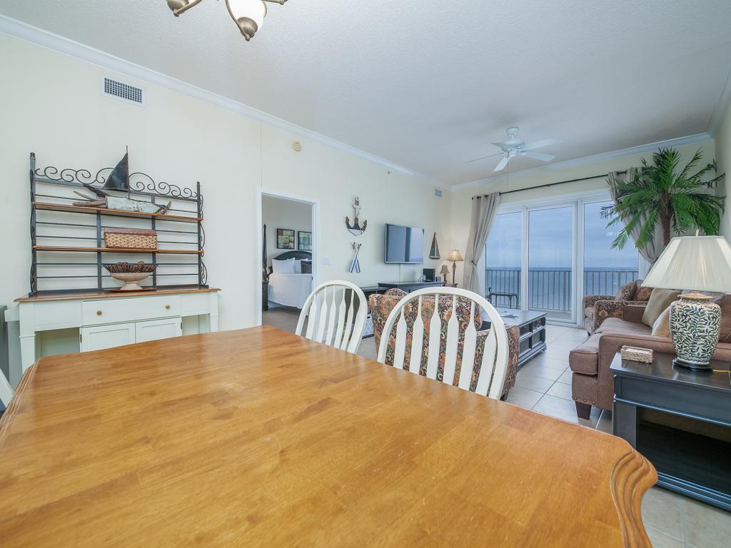 Windemere 1502 Condo rental in Windemere Perdido Key in Perdido Key Florida - #9