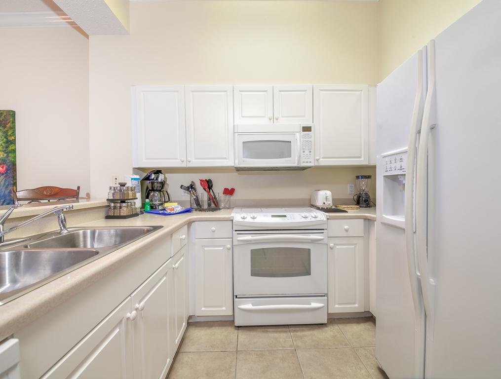 Windemere 1502 Condo rental in Windemere Perdido Key in Perdido Key Florida - #11