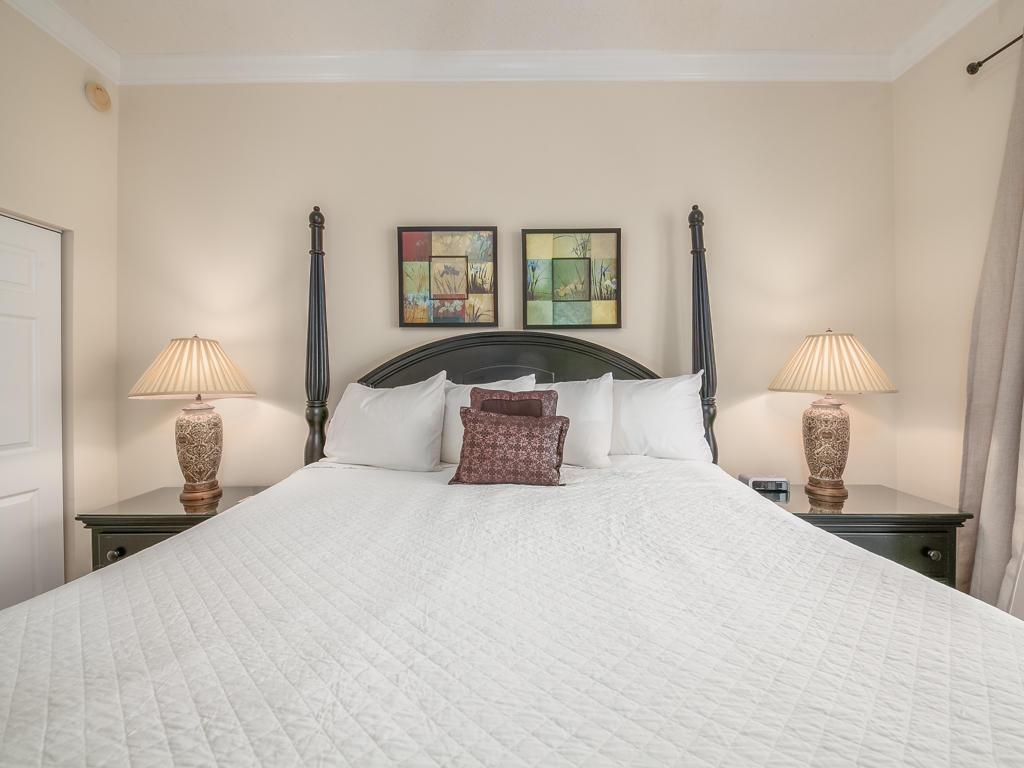 Windemere 1502 Condo rental in Windemere Perdido Key in Perdido Key Florida - #12