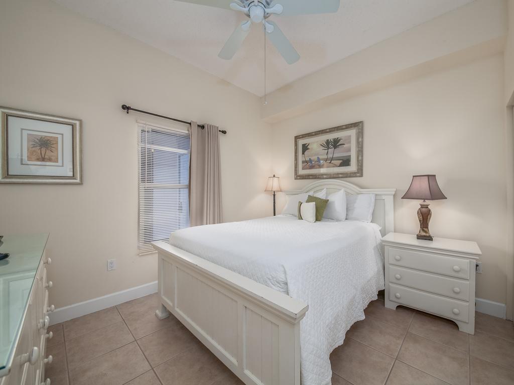 Windemere 1502 Condo rental in Windemere Perdido Key in Perdido Key Florida - #16