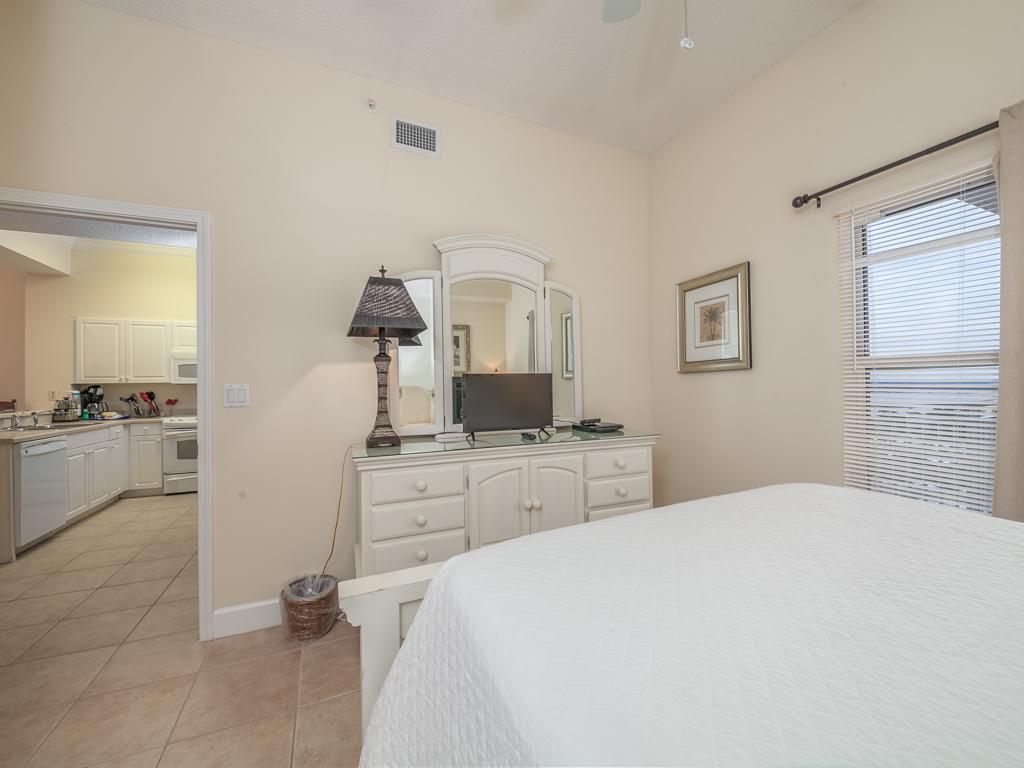 Windemere 1502 Condo rental in Windemere Perdido Key in Perdido Key Florida - #17