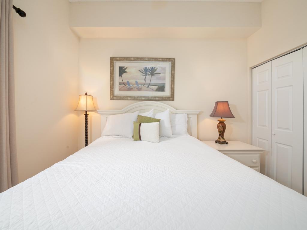 Windemere 1502 Condo rental in Windemere Perdido Key in Perdido Key Florida - #19