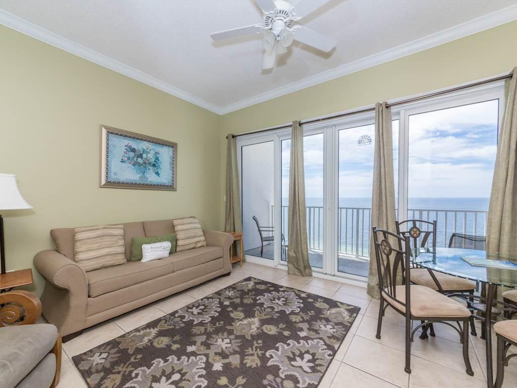 Windemere 1504 Condo rental in Windemere Perdido Key in Perdido Key Florida - #1
