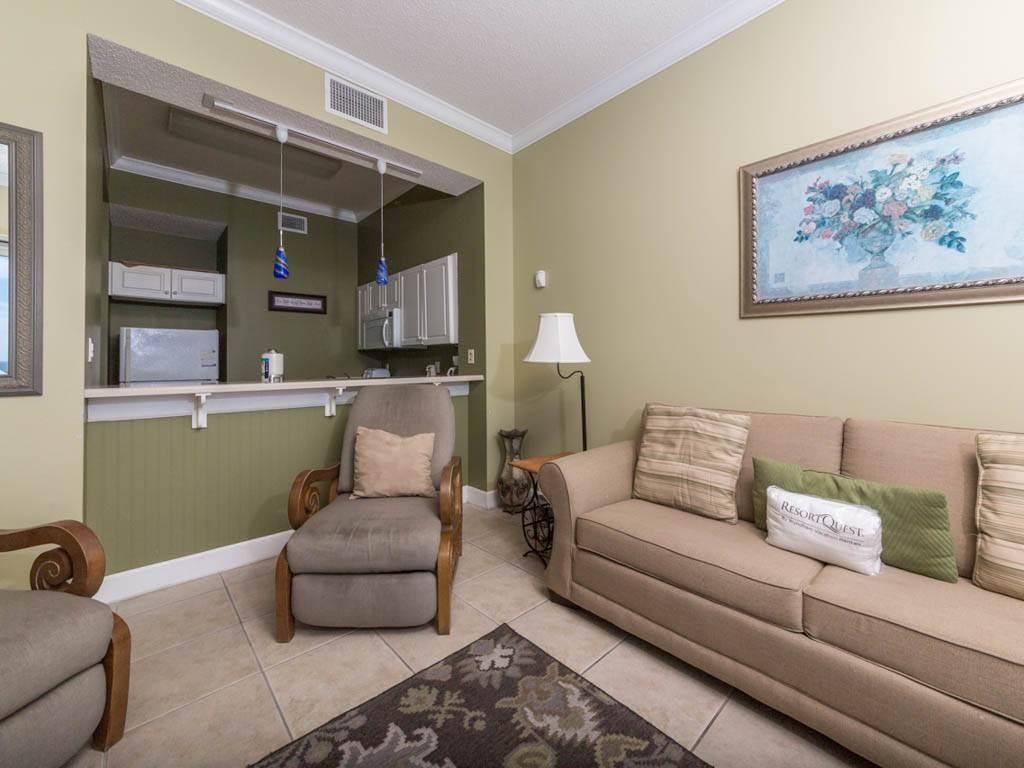 Windemere 1504 Condo rental in Windemere Perdido Key in Perdido Key Florida - #3